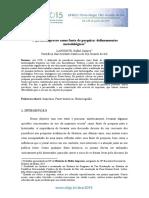 GTMIDIMP_LAPUENTE- Rafael.pdf