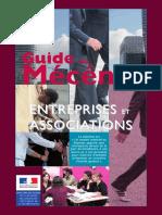 mecenat_guide_juridique.pdf
