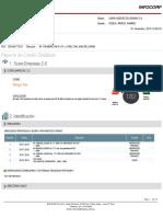 tramin logistics.pdf