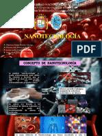 Nanotecnologia Expo