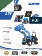 26hp-leaflet-2019
