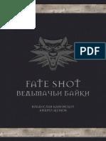 Fate Shot