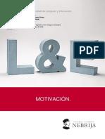 Actividad Grupal 3 MOTIVACION_Grupo 3 Procesos