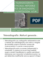 radiologie 11