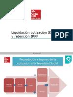 Liquidacion_Cotizacion