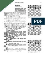 Estrategia 2 Preparativos Por La Columna h