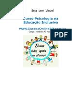 curso_psicologia_na_educa_o_inclusiva_sp__75551.pdf