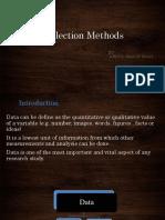 datacollectionmethods-150411075907-conversion-gate01.pdf