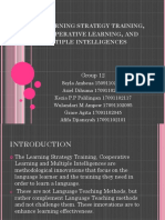 learning-strategy-training (1)-2.pptx
