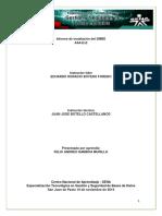 AA4-Ev2-Informe de Instalación Del SMBD