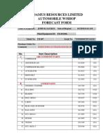 010619_TH407 Parts.pdf