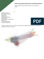 Anexo 1 - Golpe en redes Bolivia.pdf