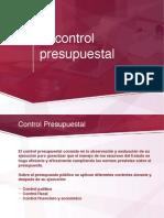 profundizaU5 (3)