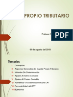 Capital Propio Tributario.pptx