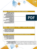 2- Formato_Informe Investigación (1)