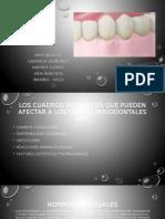 Perio Presentacion.pptx