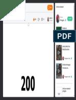 200 Dicas e Macetes de Gramática
