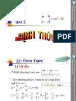 02 Dinh Thuc21