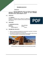Resumen Ejecutivo Mercado_15.10.19