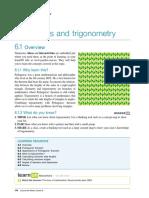 c06PythagorasAndTrigonometry (1).pdf