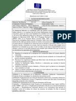ORIENTACIONEDUCATIVA.pdf