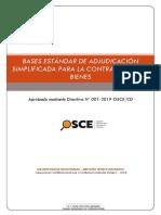 BASES_ADQ._VALVULAS_REDUCTORAS_20191118_232716_464.pdf