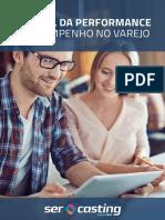Manual Da Performance e Desempenho No Varejo