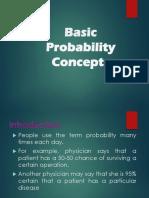 Module-6 Probability.ppt