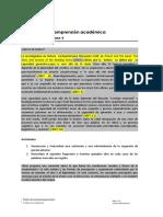 Actividades 1 a 7.pdf