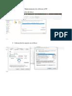 Mantenimiento de software al PC capturas.docx