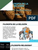 Filosofía de la Religión.pptx