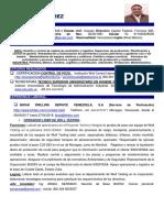CV TECNICO ALEXANDER LAREZ 25-10-19  - Copy (1).pdf