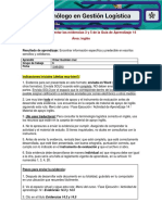 Formato Evidencias 14.3 y 14.5 (V2)