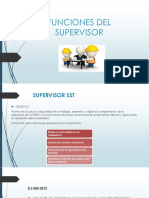3. Funciones Del Supervisor