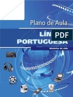 0000016802.PDF