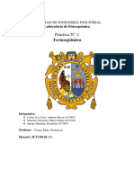 Termoquímica Practica2.docx