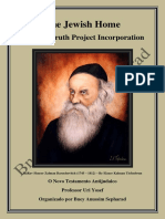 Novo Testamento no Talmud