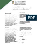 Articulo 321 Cristian Morales Jpg
