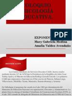 COLOQUIO PSICOLOGÍA.pptx