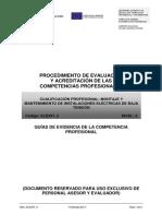 ELE257 2 - A P Documento Publicado