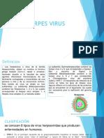 HERPES VIRUS.pptx