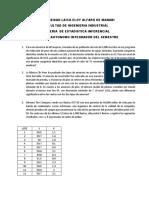 Practica Autonoma Integradora Final-1504298446