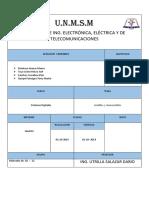 informe final 2 sistemas digitales.docx