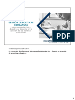 SG07 Gestión polit educa - GRAFICADO.pdf