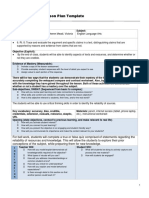 direct instruction lesson template 2017 3 -2