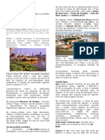 questões português simulado