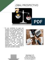 Pago Global Prospectivo-1