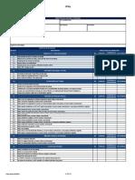 A-181.03 Inspección IPAL.pdf