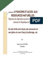 Code_Foncier_Domanial_CFD_Vers._Finale1469175692.pdf