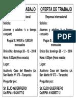 OFERTA DE TRABAJO COSMETICOS.docx